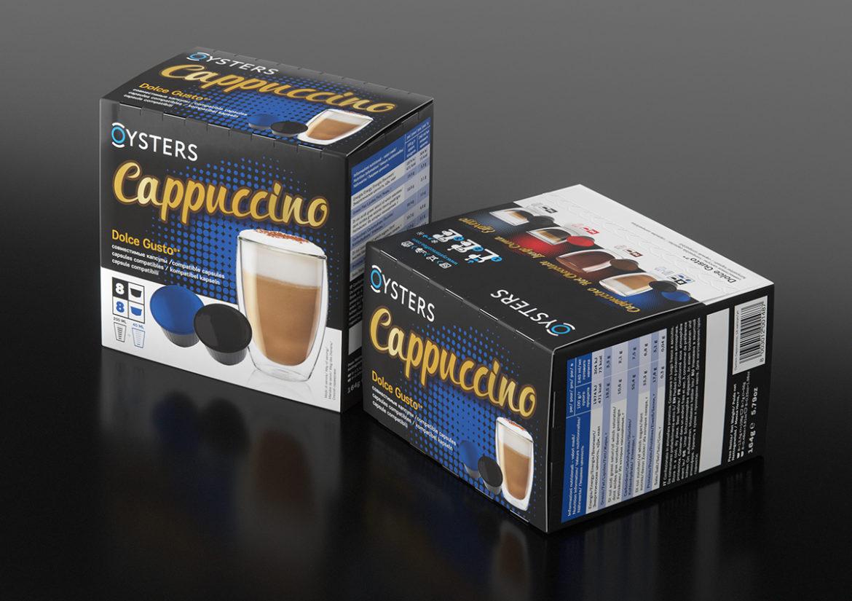 _cappuccino_hi