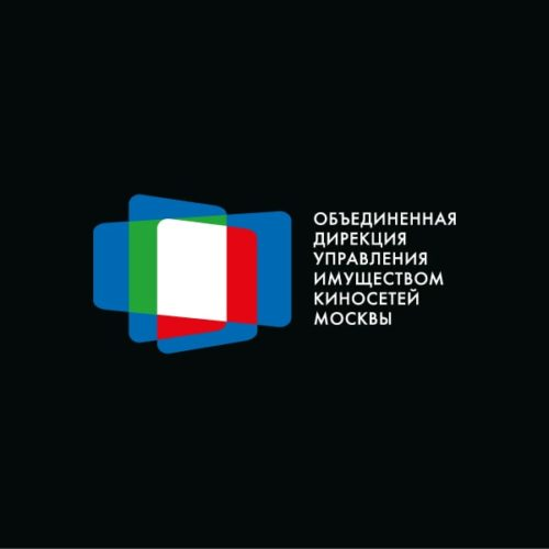 Объединенная дирекция управления имуществом киносетей Москвы