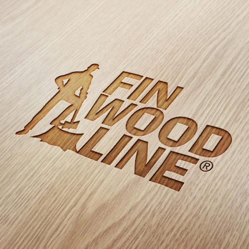 FINWOODLINE